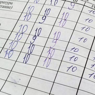 Внесены изменения в правила аттестации учащихся