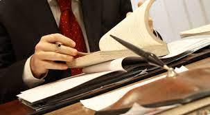 Бесплатное правовое консультирование